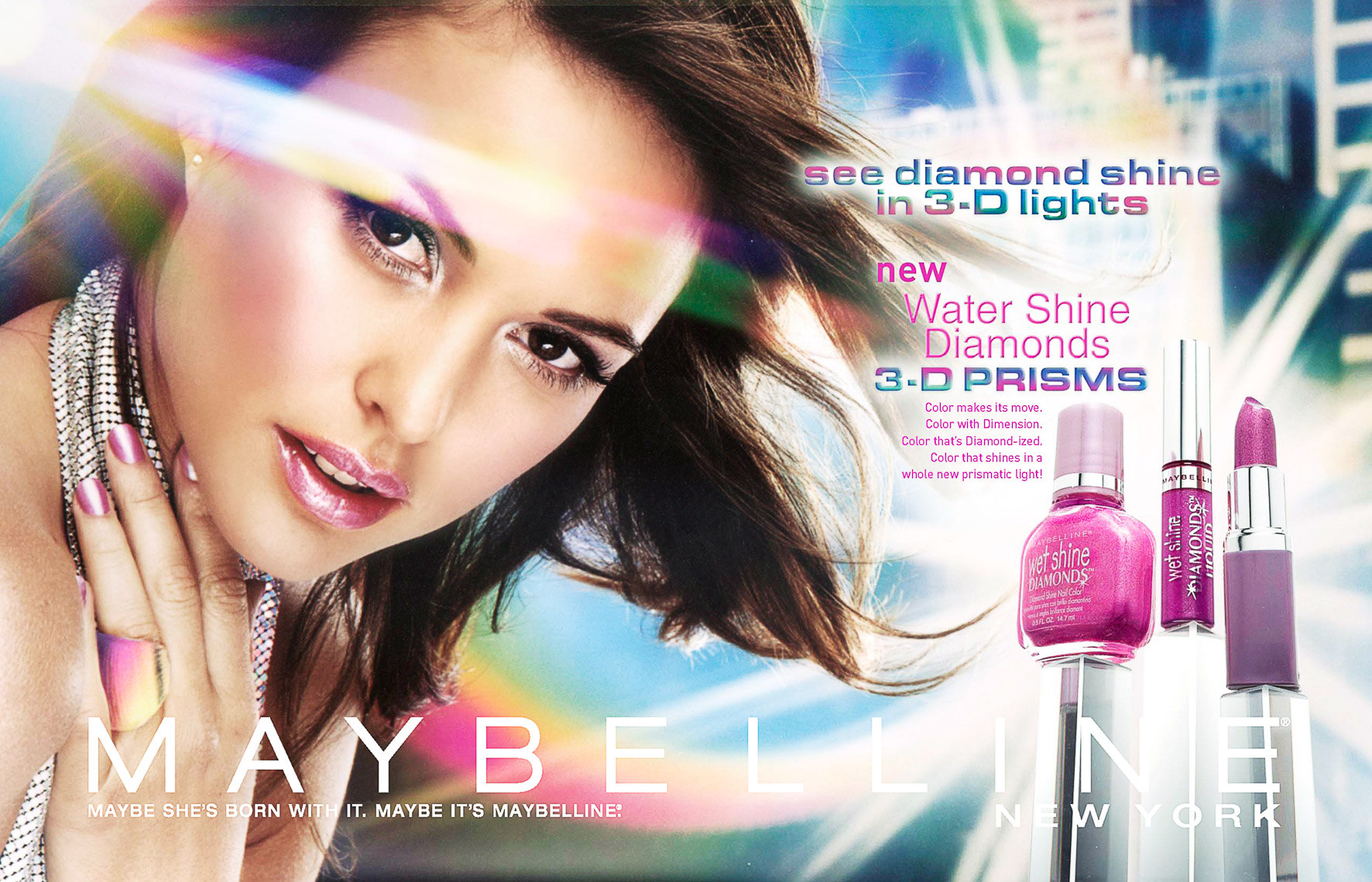 0000A_MAYBELLINE_PRISM_flat