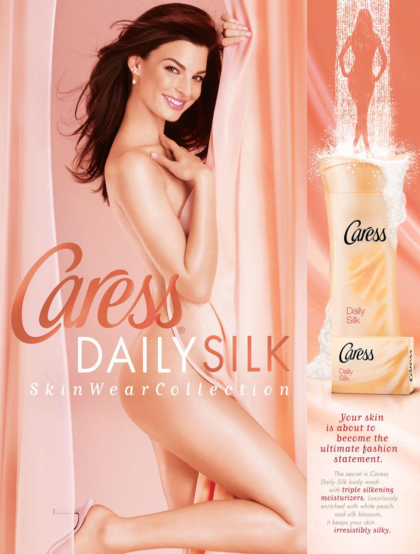 LF-220x290-10775_1-2-Caress Daily Slik.indd