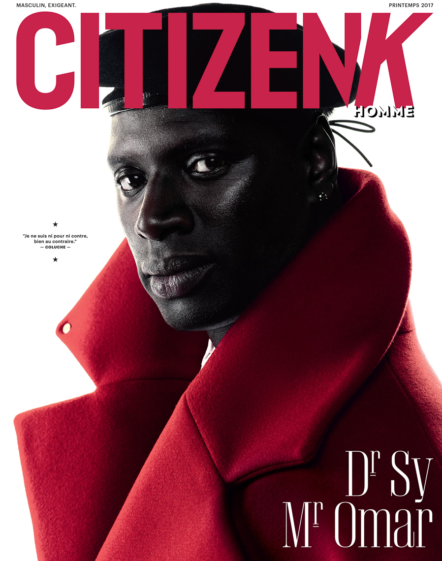 0464_CitizenK_Cover