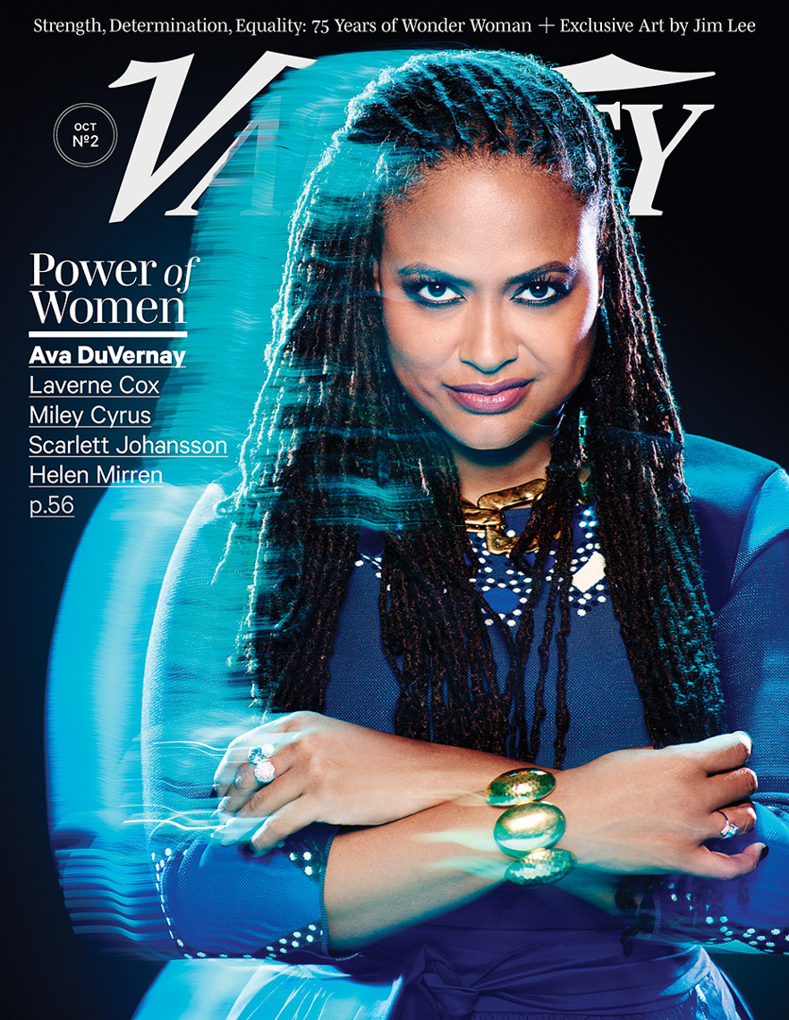 1011_Cover_Duvernay