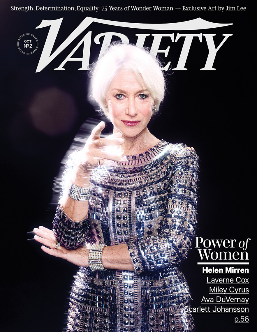 1011_Cover_Mirren