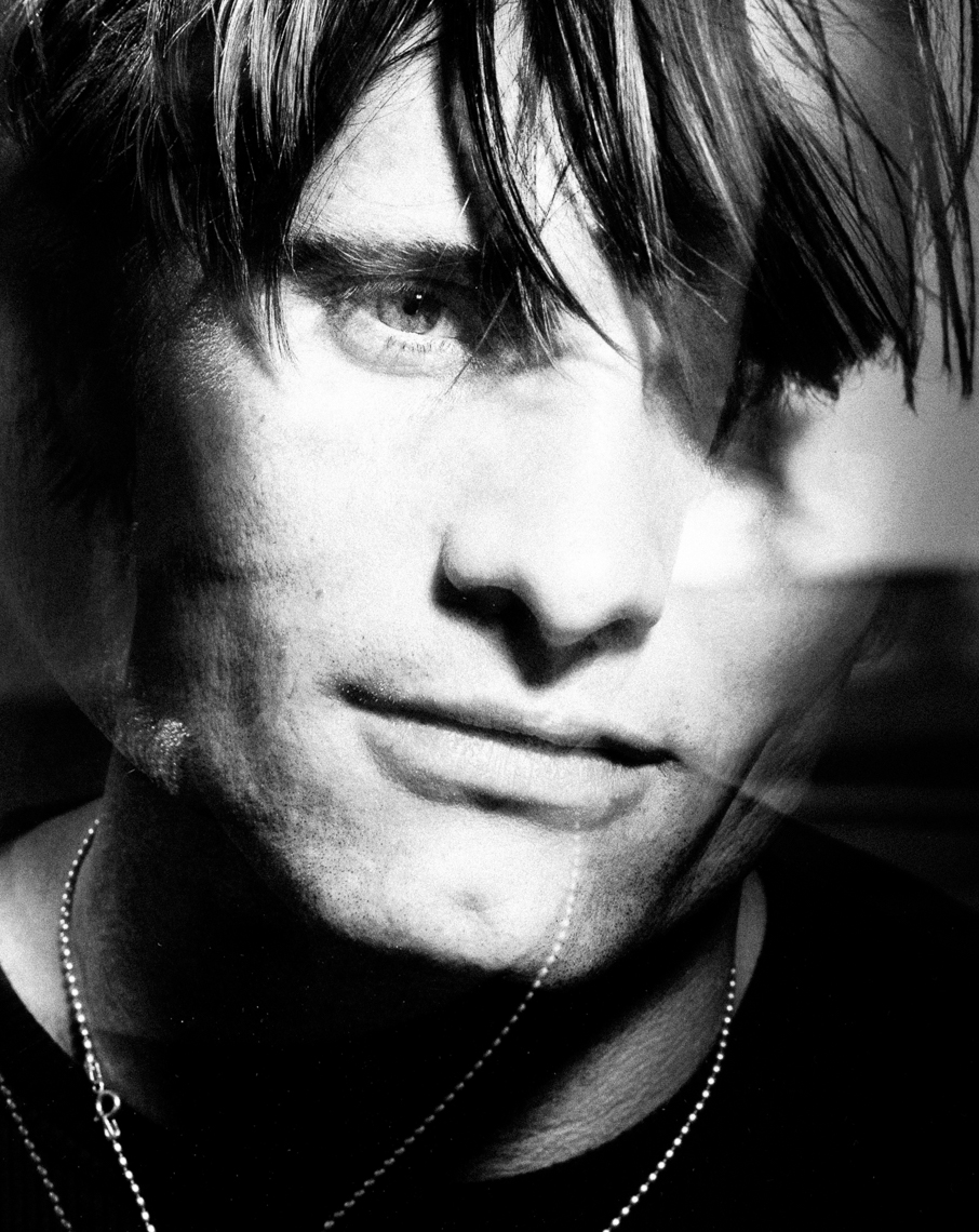 162-0000A_FL_viggo mortensen 3 copy_M