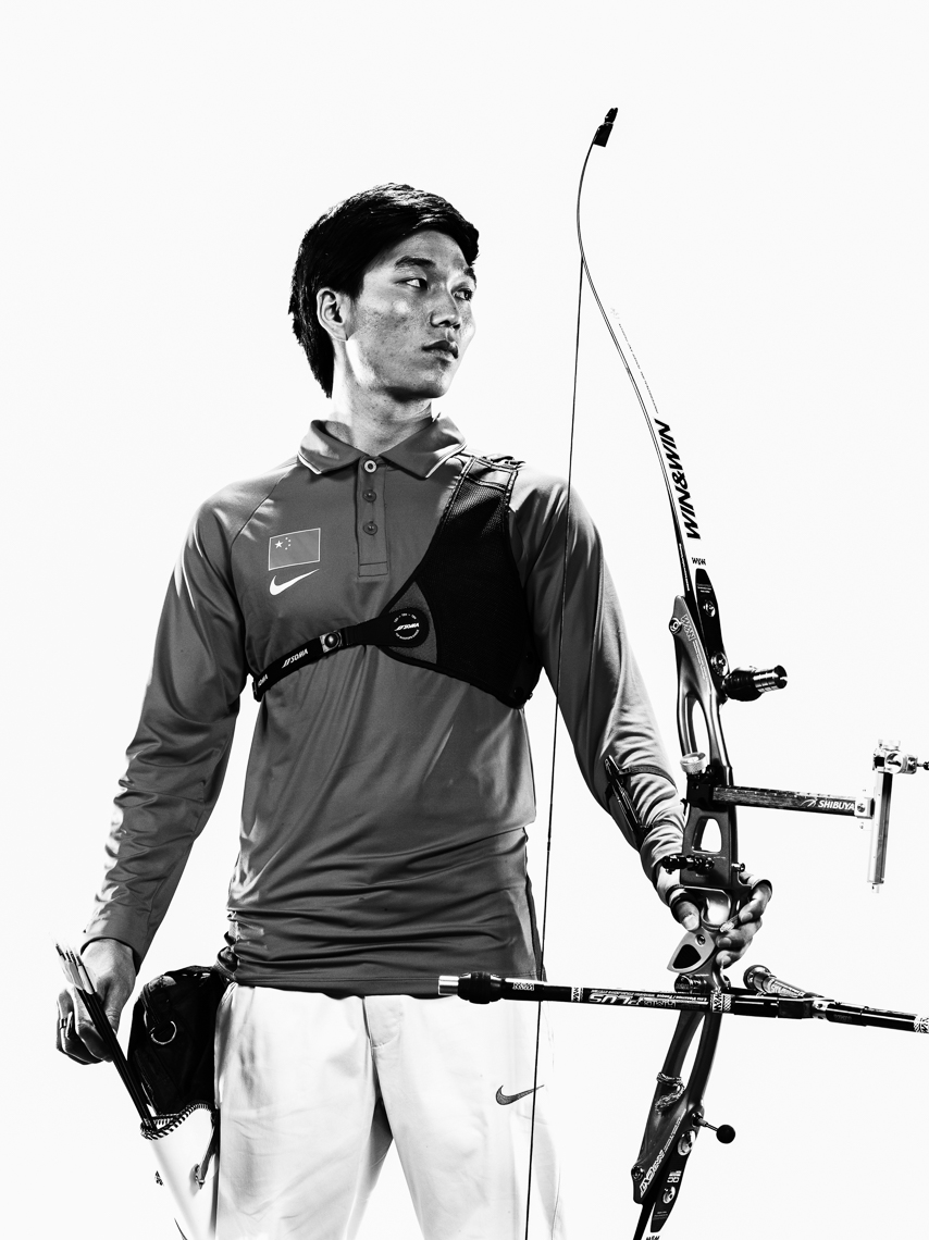 34-NIKE_CHINA_ARCHERY_DAI_XIAOXIANG_088