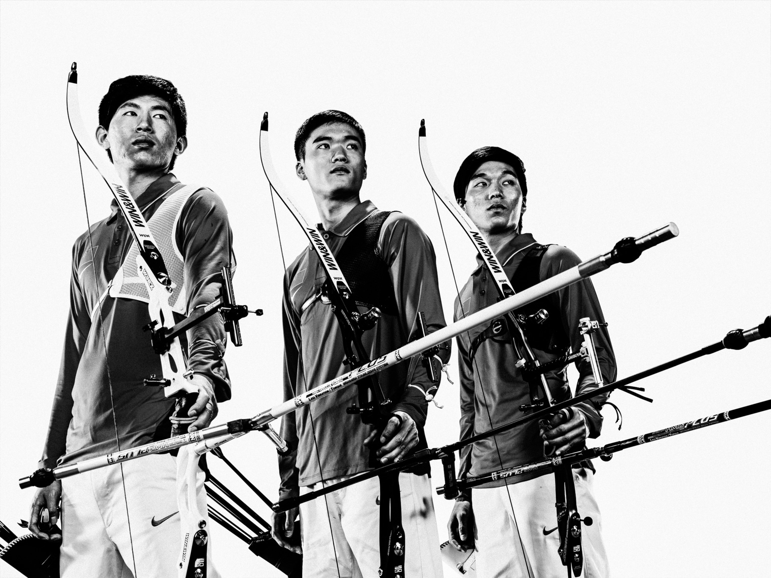 35-NIKE_CHINA_ARCHERY_TEAM_011