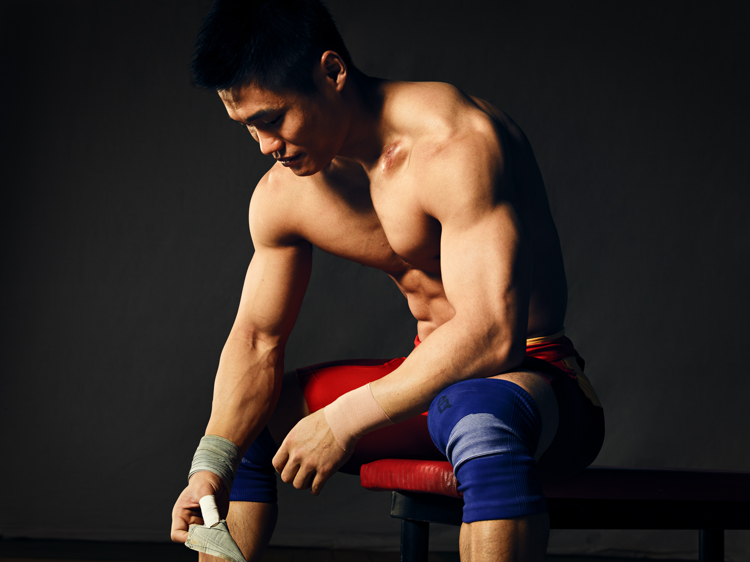 38-NIKE_CHINA_WEIGHTLIFTING_LV_XIAOJUN_002