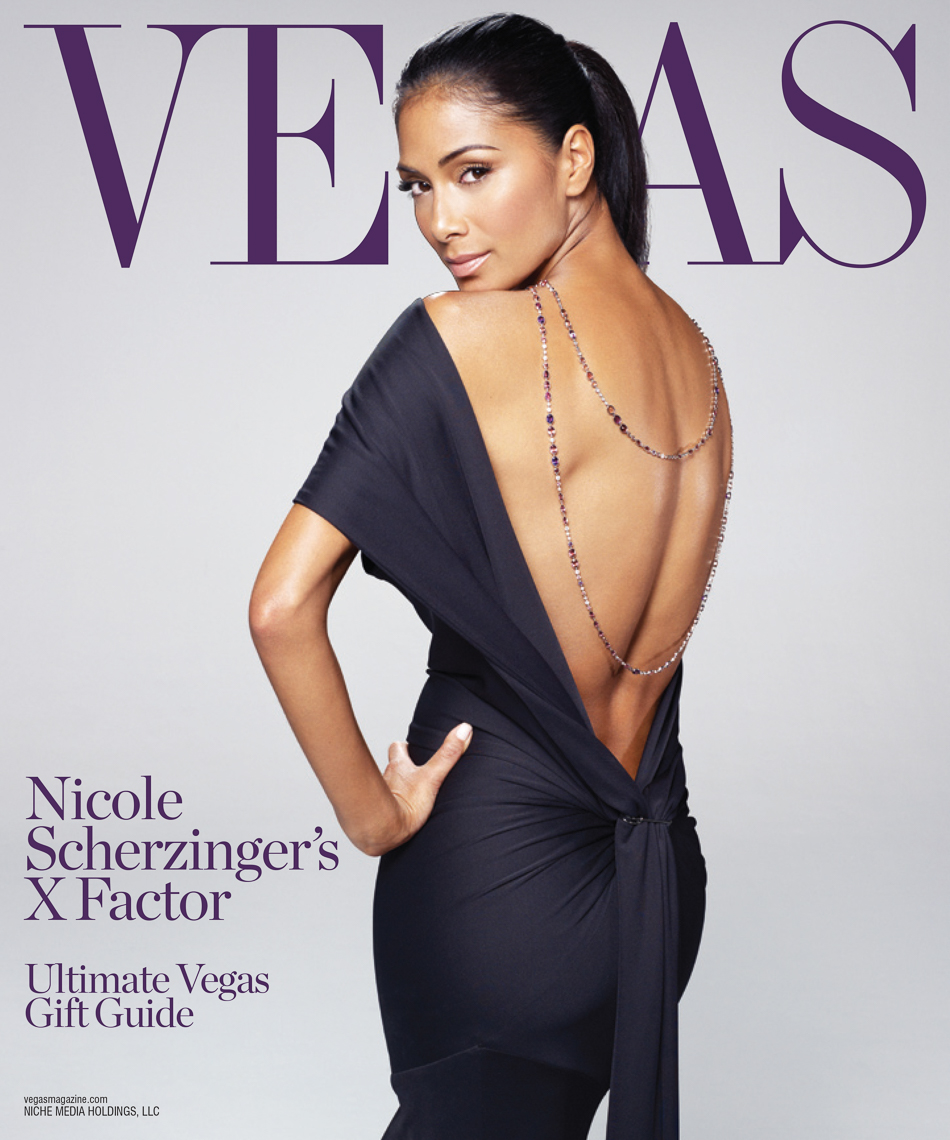 C1_VEGAS_COVER_NOV_11
