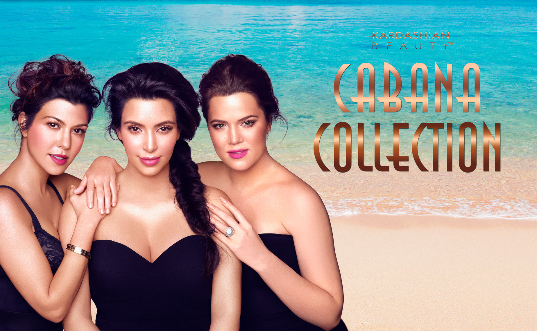 Kardashian_-cabana_header_photo