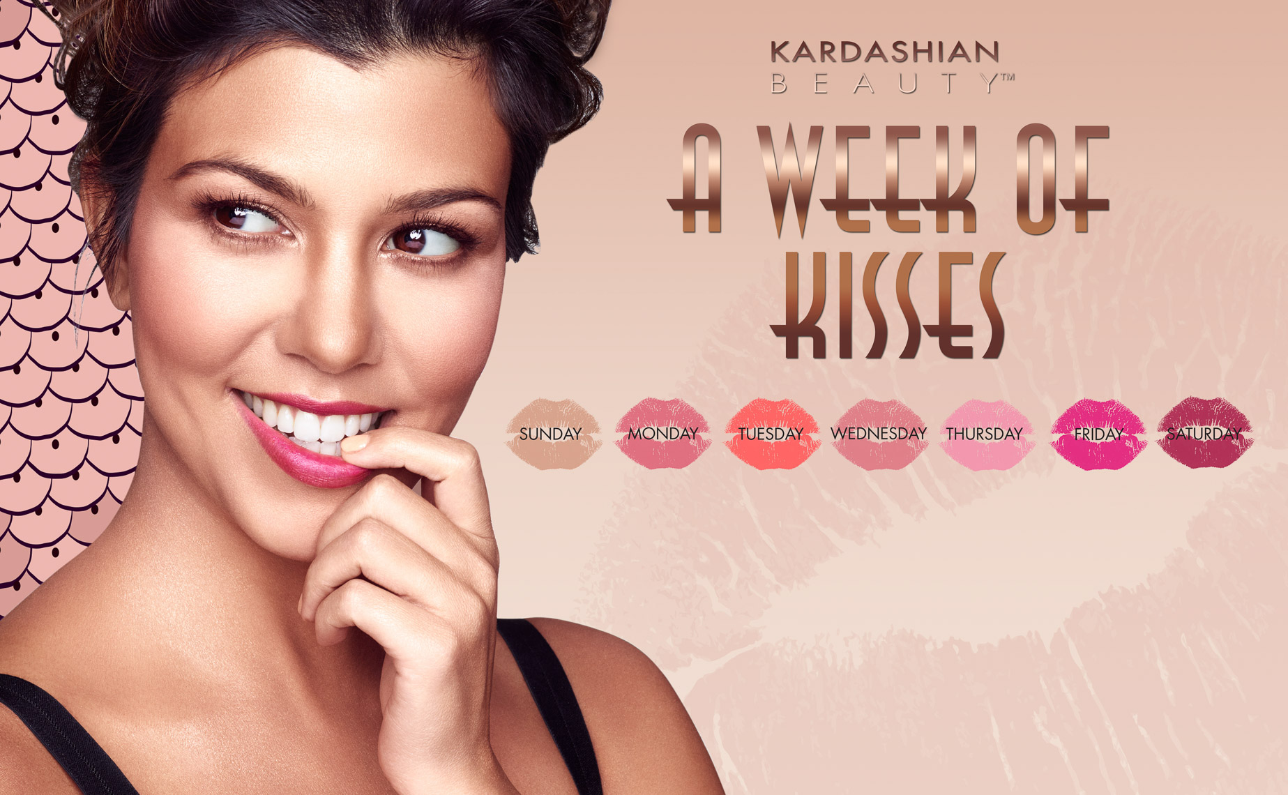 Kardashian_-week_of_kisses_pdq