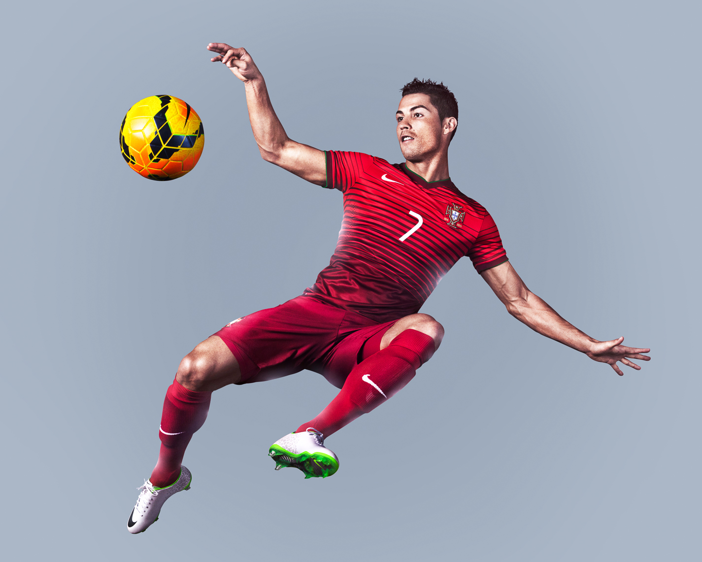 Sp14_FB_NTK_POR_Ronaldo_Hero_01