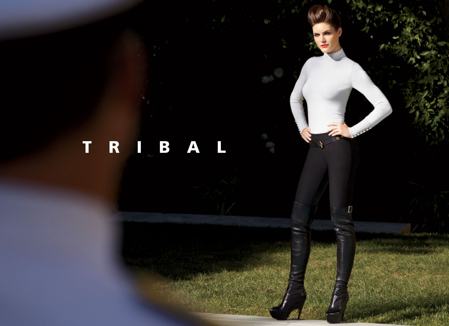 Tribal+Denime-11-images-4