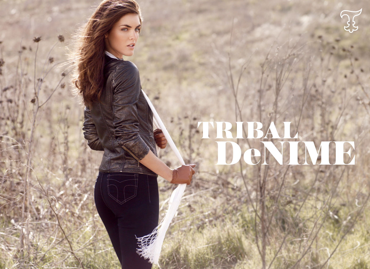 Tribal+Denime-11-images-6