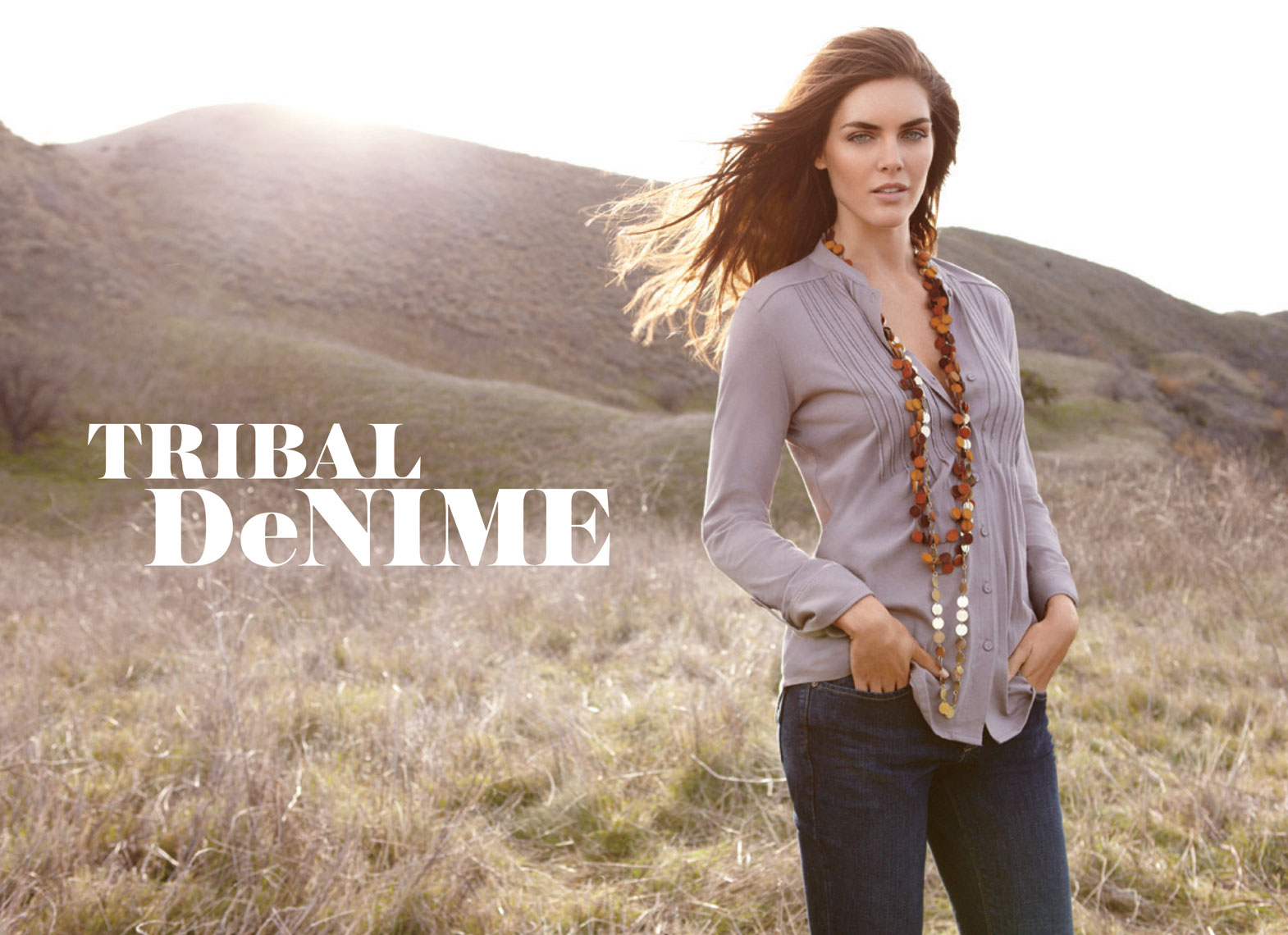 Tribal+Denime-11-images-9