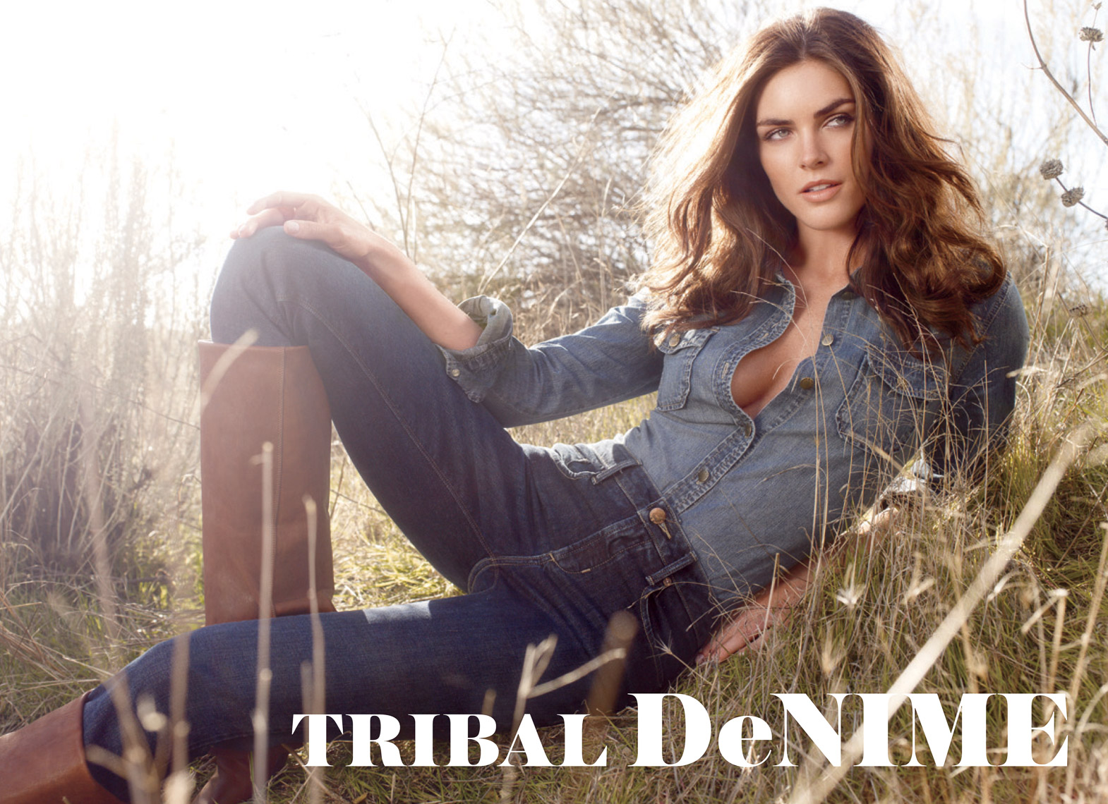 Tribal_Denime-8