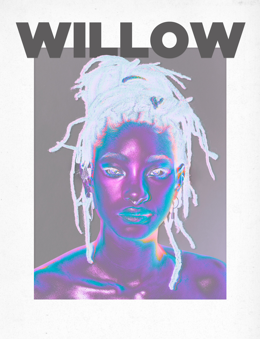 willow_CITY_postevr